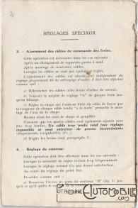 Salmson-S4-61-notice-dentretien-29-200x300 Salmson S-4-61, notice... Salmson