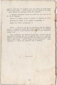 Salmson-S4-61-notice-dentretien-31-200x300 Salmson S-4-61, notice... Salmson