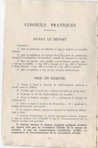Salmson-S4-61-notice-dentretien-5-200x300 Salmson S-4-61, notice... Salmson