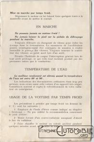 Salmson-S4-61-notice-dentretien-6-200x300 Salmson S-4-61, notice... Salmson