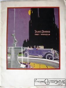 Talbot-Darracq-1921-catalogue-1-225x300 Talbot-Darracq V15 de 1920 Divers
