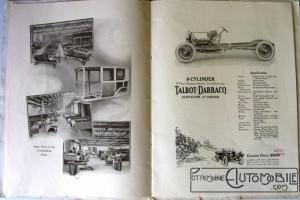 Talbot-Darracq-1921-catalogue-3-300x200 Talbot-Darracq V15 de 1920 Divers