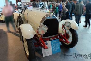 Talbot-Darracq-V15-1920-1-300x200 Talbot-Darracq V15 de 1920 Divers
