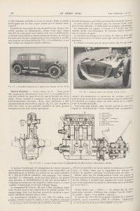 voisin-c7-le-génie-civil-du-05-12-1925-1-200x300 Avions Voisin 10 Cv (C7) dans le Génie Civil (1925) Voisin
