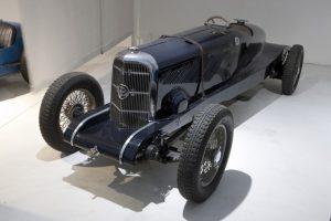 1926-panhard-levassor-35-cv