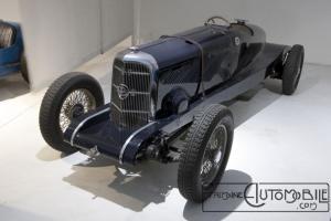 "1926-panhard-levassor-35-cv-300x200 Panhard Levassor ""Record"" 1922 Cyclecar / Grand-Sport / Bitza Divers Voitures françaises avant-guerre"
