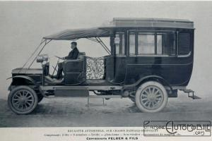 Les_Sports_modernes_-02-1907-Darracq-Serpollet-Felber-300x200 La carrosserie moderne... Autre Divers