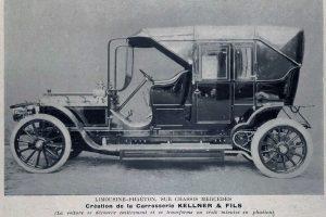 les_sports_modernes_-02-1907-mercedes-kelner-1