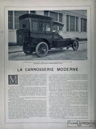 Les_Sports_modernes_-02-1907-la-carrosserie-moderne-1-225x300 La carrosserie moderne... Autre Divers