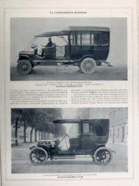 les_sports_modernes_-02-1907-la-carrosserie-moderne-4