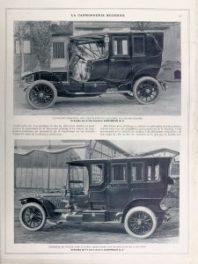 les_sports_modernes_-02-1907-la-carrosserie-moderne-6