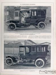 Les_Sports_modernes_-02-1907-la-carrosserie-moderne-6-225x300 La carrosserie moderne... Autre Divers