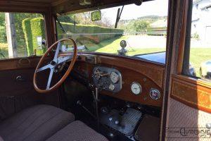 Lorraine-A4-1924-carrosserie-coach-faux-cabriolet-par-G.-Chesnot-10-300x200 Lorraine Dietrich A4 de 1924 Lorraine Dietrich A4 Faux Cabriolet de 1924
