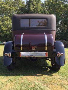 Lorraine-A4-1924-carrosserie-coach-faux-cabriolet-par-G.-Chesnot-12-225x300 Lorraine Dietrich A4 de 1924 Lorraine Dietrich Lorraine Dietrich A4 Faux Cabriolet de 1924