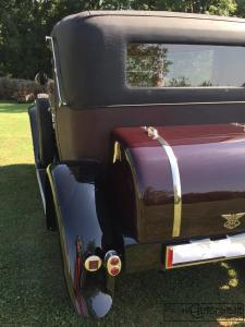 Lorraine-A4-1924-carrosserie-coach-faux-cabriolet-par-G.-Chesnot-13-225x300 Lorraine Dietrich A4 de 1924 Lorraine Dietrich A4 Faux Cabriolet de 1924