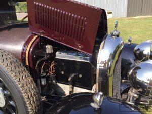Lorraine-A4-1924-carrosserie-coach-faux-cabriolet-par-G.-Chesnot-15-300x225 Lorraine Dietrich A4 de 1924 Lorraine Dietrich Lorraine Dietrich A4 Faux Cabriolet de 1924