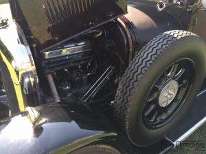 lorraine-a4-1924-carrosserie-coach-faux-cabriolet-par-g-chesnot-16