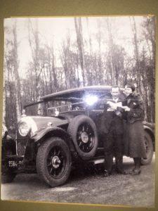 lorraine-a4-1924-carrosserie-coach-faux-cabriolet-par-g-chesnot-17
