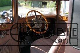 lorraine-a4-1924-carrosserie-coach-faux-cabriolet-par-g-chesnot-20