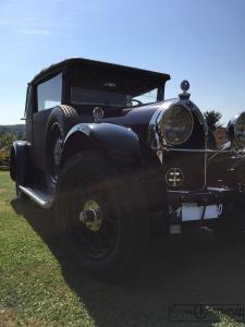 Lorraine-A4-1924-carrosserie-coach-faux-cabriolet-par-G.-Chesnot-6-225x300 Lorraine Dietrich A4 de 1924 Lorraine Dietrich A4 Faux Cabriolet de 1924