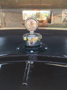 Lorraine-A4-1924-carrosserie-coach-faux-cabriolet-par-G.-Chesnot-8-e1473776800829-225x300 Lorraine Dietrich A4 de 1924 Lorraine Dietrich Lorraine Dietrich A4 Faux Cabriolet de 1924