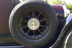 Lorraine-A4-1924-carrosserie-coach-faux-cabriolet-par-G.-Chesnot-9-300x200 Lorraine Dietrich A4 de 1924 Lorraine Dietrich A4 Faux Cabriolet de 1924
