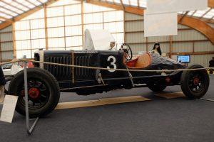 panhard-levassor-x49-des-records-1922-15