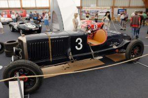 panhard-levassor-x49-des-records-1922-27