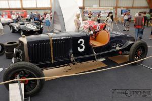 "Panhard-Levassor-X49-des-Records-1922-27-300x200 Panhard Levassor ""Record"" 1922 Cyclecar / Grand-Sport / Bitza Divers Voitures françaises avant-guerre"