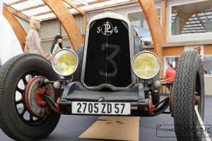 "Panhard-Levassor-X49-des-Records-1922-31-300x200 Panhard Levassor ""Record"" 1922 Cyclecar / Grand-Sport / Bitza Divers Voitures françaises avant-guerre"