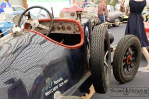 "Panhard-Levassor-X49-des-Records-1922-9-300x200 Panhard Levassor ""Record"" 1922 Cyclecar / Grand-Sport / Bitza Divers Voitures françaises avant-guerre"