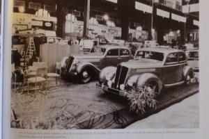 salmson-s4-61-salon-de-1948