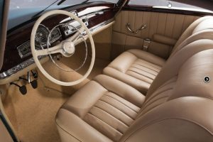 1952-mercedes-benz-300-s-coupe-monaco-2014-rm-sotheby-google-chrome_2