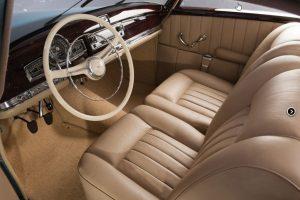 1952-mercedes-benz-300-s-coupe-monaco-2014-rm-sotheby-google-chrome_2