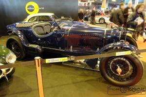 """Alfa-Roméo-6C1900-1933-6-300x200 Alfa Roméo 6C 1900 """"Gran Turismo"""" 1933 Divers"""