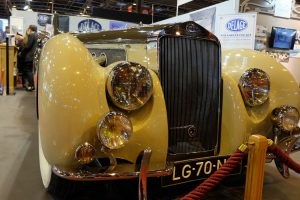 delage-d8-cabrio-vanvooren-1938-1