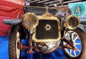 delaugere-et-clayette-1911-2