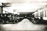delaugere-et-clayette-orlans-usine