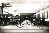 Delaugère-et-Clayette-orlans-usine-300x200 Delaugère et Clayette 4M de 1911 Divers Voitures françaises avant-guerre