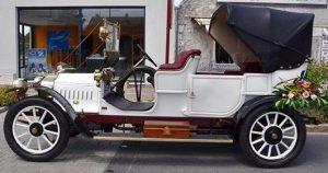 delaugere-clayette_1911-profile
