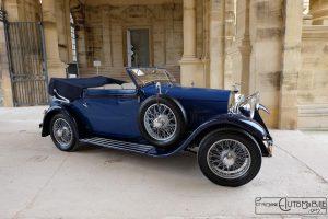lorraine-dietrich-b-3-6-sport-1929-gangloff-17