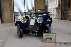 lorraine-dietrich-b-3-6-sport-1929-gangloff-18