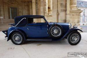 lorraine-dietrich-b-3-6-sport-1929-gangloff-2
