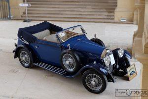 Lorraine-Dietrich-B-3-6-Sport-1929-Gangloff-23-300x200 Lorraine Dietrich B3/6 Sport, cabriolet Gangloff de 1929 cabriolet Gangloff de 1929 Lorraine Dietrich Lorraine Dietrich B3/6 Sport