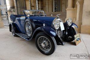 Lorraine-Dietrich-B-3-6-Sport-1929-Gangloff-3-300x200 Lorraine Dietrich B3/6 Sport, cabriolet Gangloff de 1929 cabriolet Gangloff de 1929 Lorraine Dietrich B3/6 Sport