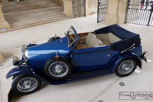 Lorraine-Dietrich-B-3-6-Sport-1929-Gangloff-7-300x200 Lorraine Dietrich B3/6 Sport, cabriolet Gangloff de 1929 cabriolet Gangloff de 1929 Lorraine Dietrich B3/6 Sport