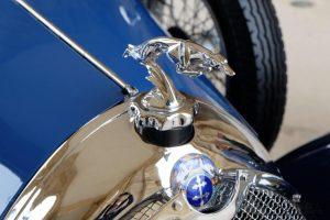 Lorraine-Dietrich-B-3-6-Sport-1929-Gangloff-détails-3-300x200 Lorraine Dietrich B3/6 Sport, cabriolet Gangloff de 1929 cabriolet Gangloff de 1929 Lorraine Dietrich B3/6 Sport