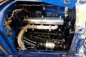 lorraine-dietrich-b-3-6-sport-1929-gangloff-moteur-1