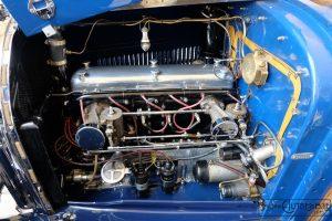 lorraine-dietrich-b-3-6-sport-1929-gangloff-moteur-3