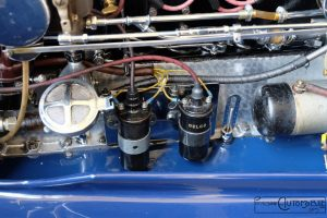 lorraine-dietrich-b-3-6-sport-1929-gangloff-moteur-5